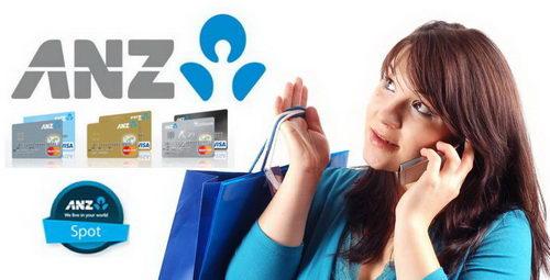 promo-cicilan-kartu-kredit-anz-classic-gold-platinum.jpg